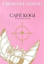 Cafe Kogi