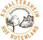 Logo Hof Butenland