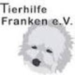 Logo Tierhilfe Franken